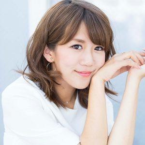 中村朝紗子