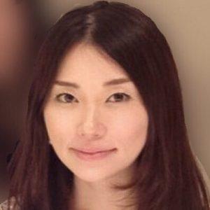 小田知恵子