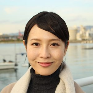 小田原みどり
