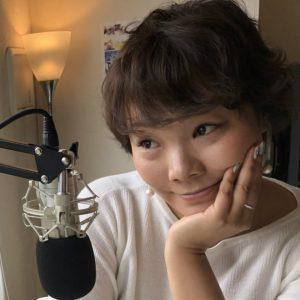 齋藤麻梨子