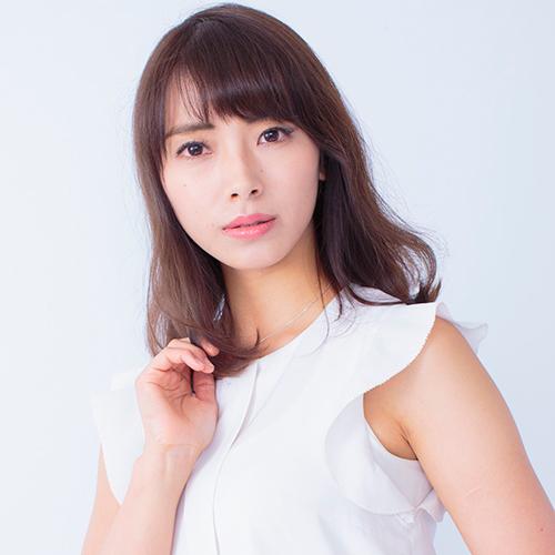 sitonatsuki